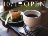 kumamoto_open